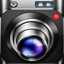 Top Camera - HDR, Slow Shutter, Video, Photo Editor - iOS Store App Ranking and App Store Stats