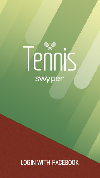 Tennis - Swyper
