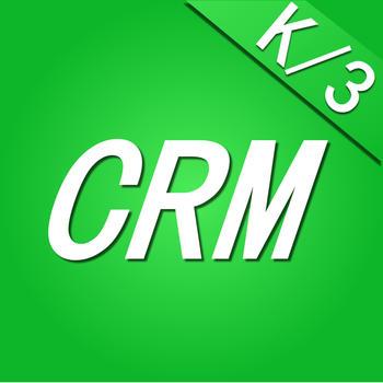 MCRM 商業 App LOGO-硬是要APP