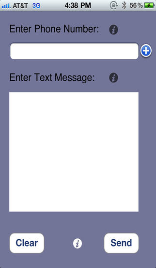 Send Free SMS in India - SMS in Hindi