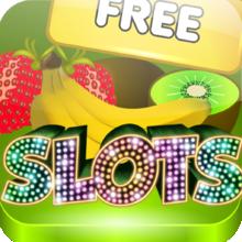 Fruit smoothie slots free