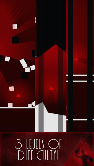 Obscured : Physics Simulator Game