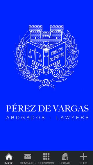 Perez de Vargas