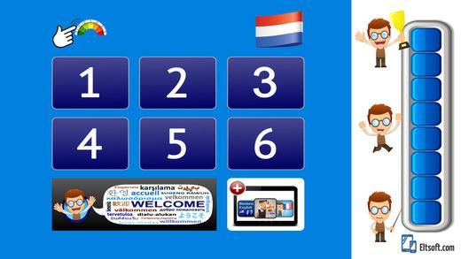 Dutch Grammar Premium