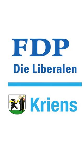 FDP Kriens
