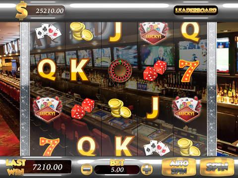"""`2015""`A Ace Vegas World Winner Slots – FREE Slots Game"