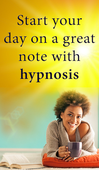 FREE Happy Mornings Hypnosis Subliminal Hypnosis M
