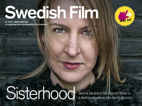 Swedish Film