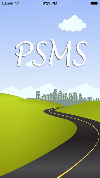 PSMS Parents