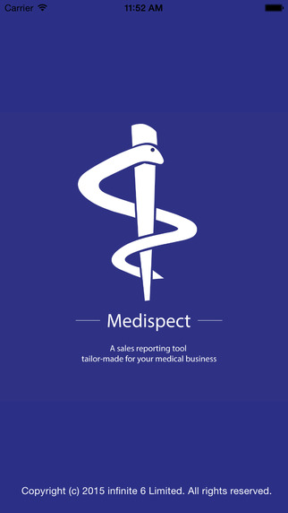 Medispect