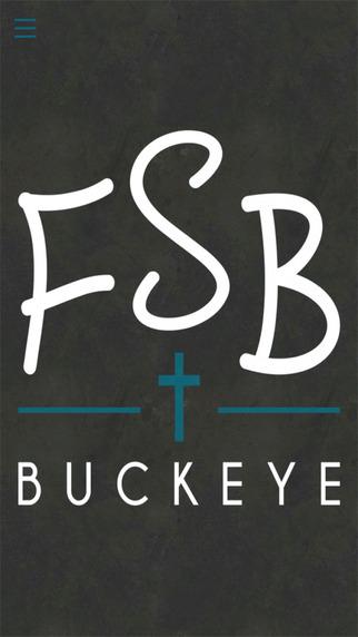 First Southern Buckeye
