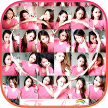 Body Symbol Free The Romantic Heart Photo Booth - iOS Store App Ranking and App Store Stats