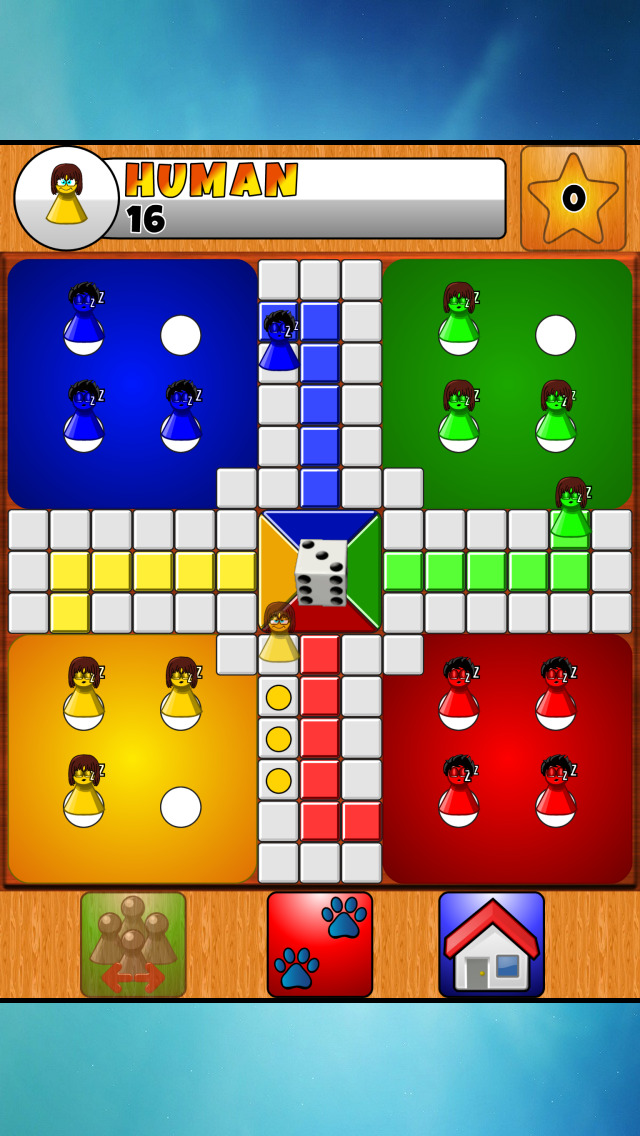 Best Board Games Screenshot