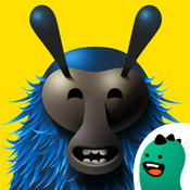 BuggyFun [iPad]