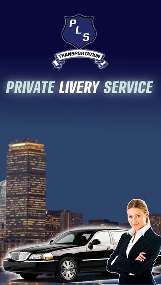 Private Livery Service