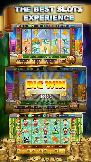 超级财富老虎机 - 乐趣拉斯维加斯赌场奖金游戏真正的