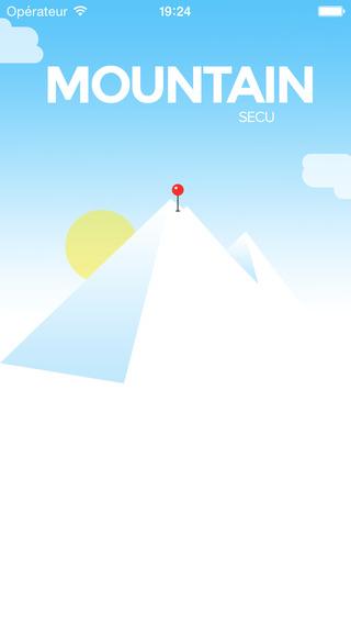 MountainSecu