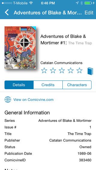 玩工具App|ComicLand免費|APP試玩