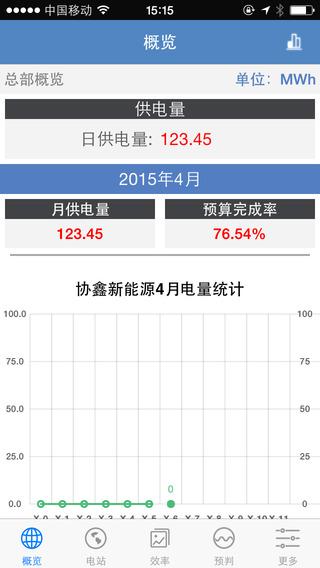 PowerStation_Nanjing
