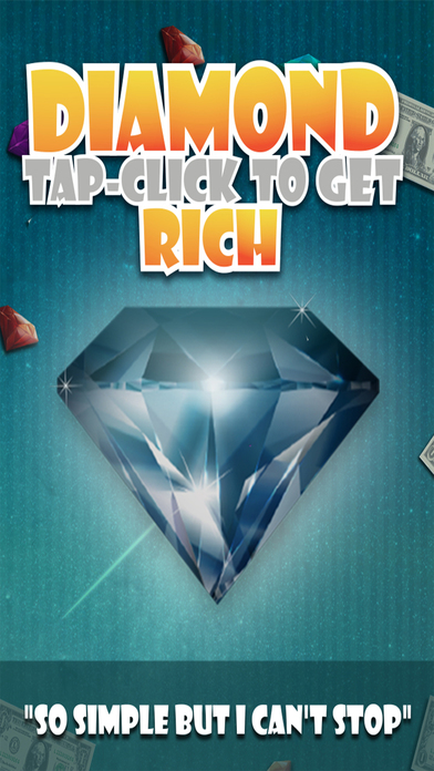 free  game get rich