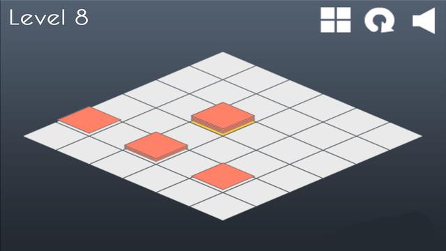 Koutact - Tiles Tapping Saga