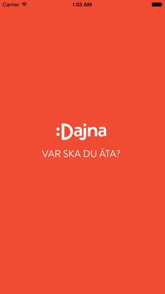 Dajna