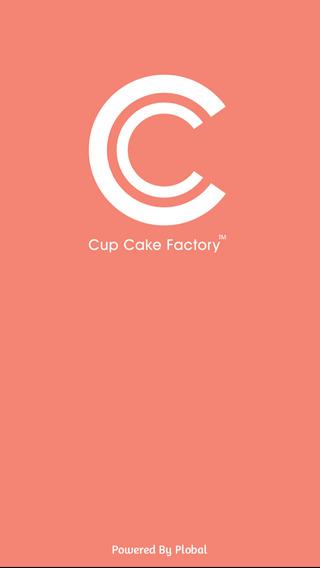 CupCake Factory Mumbai