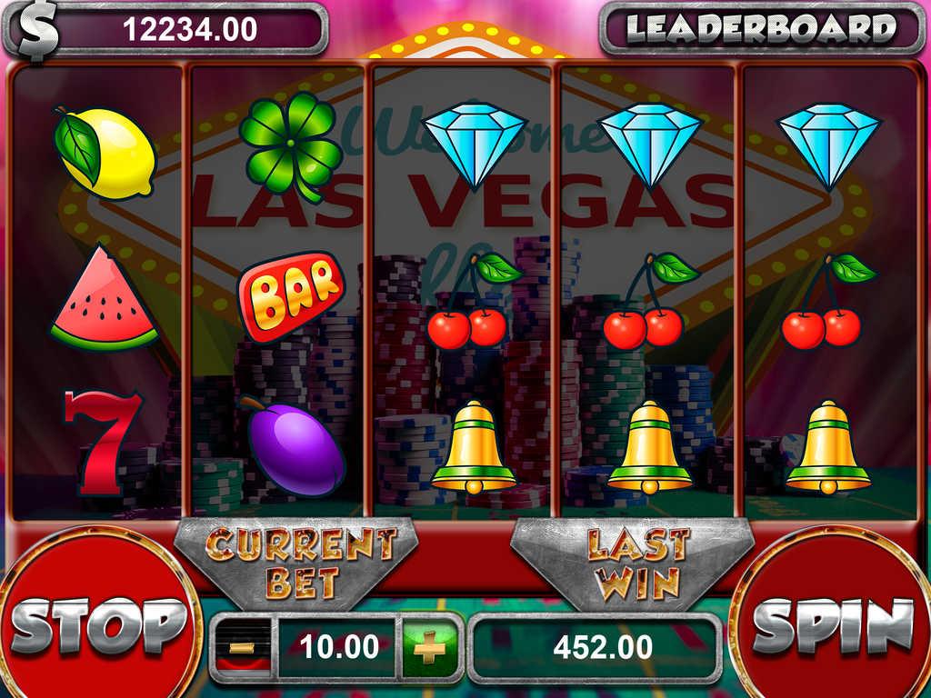 Pirates Arrr Us Slots - Play Free Casino Slot Games