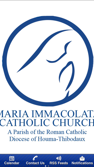 Maria Immacolata Catholic Church