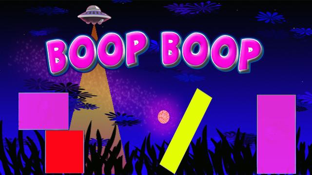 Boop Boop
