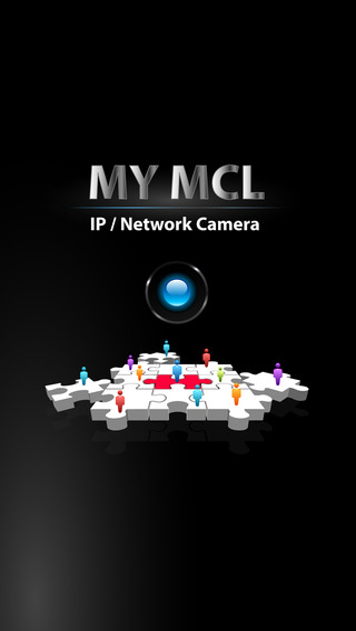MY MCL