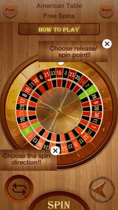 Рейтинг онлайн казино на реальные деньги