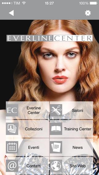Everline Center
