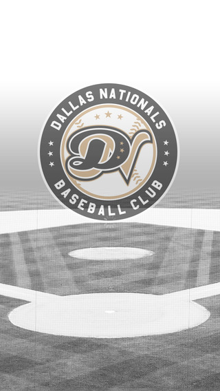 Dallas Nationals Baseball