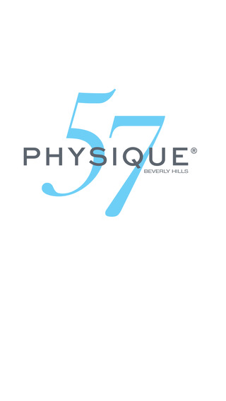 Physique 57 Beverly Hills
