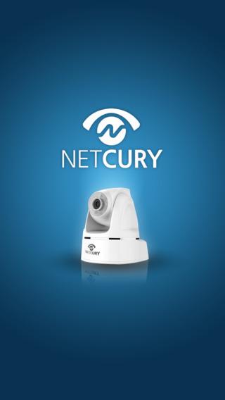 NETCURY2