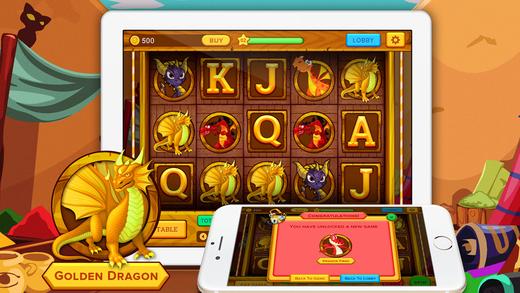 online slots that pay real money  online casino echtgeld