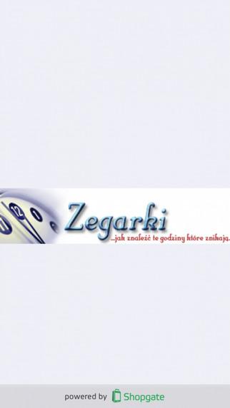 玩免費工具APP|下載Zegarki sportowe sklep app不用錢|硬是要APP