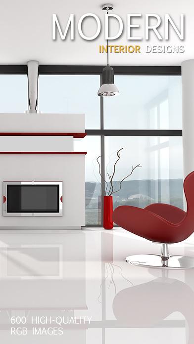 Modern interior designs ideas inspiration room photos for Inspiration concept interior design llc
