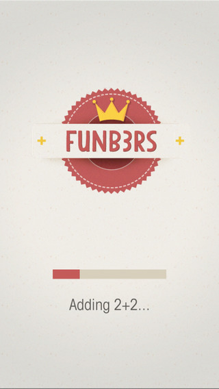 Funb3rs