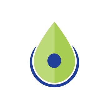 Bluepoint Medical Associates LOGO-APP點子