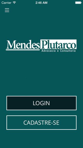 M.Plutarco