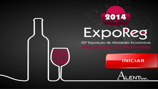 ExpoReg 2014