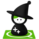 Kobito - Markdown メモアプリ