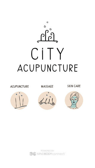 City Acupuncture