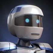 Atom Run [iOS]