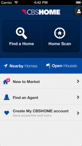 CBSHOME Omaha Real Estate Search