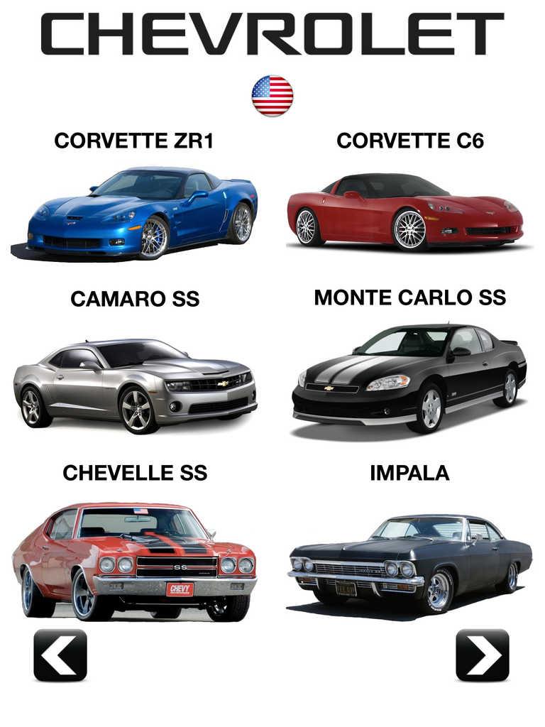 App Shopper Sports Car Engines Muscle Vs Import Hd Sports