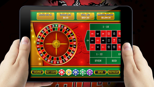 Roulette Fortune Medieval Knight Luck Pro