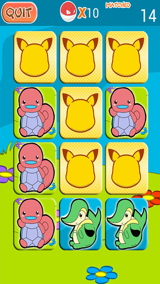 Training Brain Card For Pokemon Edition